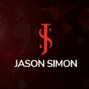 Jason Simon discusses the impact of Jack Dorsey's Twitter post sale and NFTs