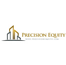 Precision Equity adds Nevada to its retail portfolio