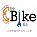BikeVentura Celebrates Ten Years with City & County Expansion