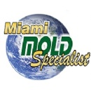 Miami Mold Specialists Pioneers Mold Prevention System via Cutting Edge Solar Powered Technology