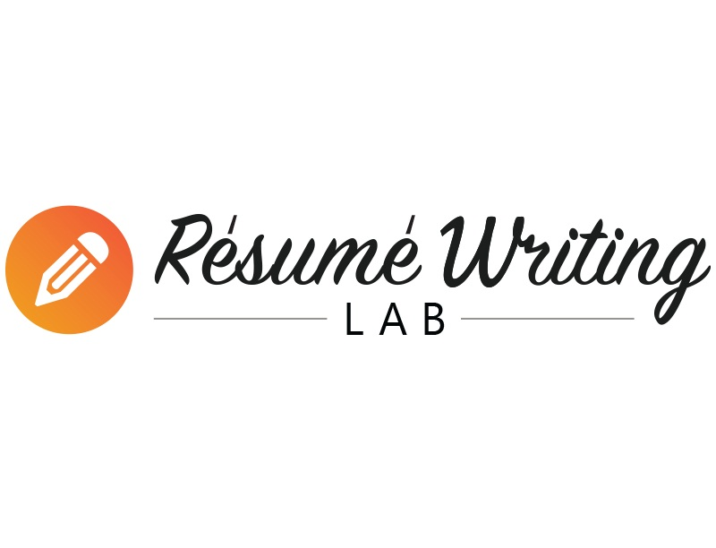 Resume Writing Lab Launches a Free Resume Review Service for All