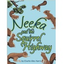 Book Teaches Young Readers to Show Compassion and Friendliness to Animals