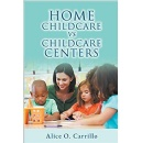 Childcare Expert Shares Book on How to Choose the Best Childcare Program