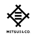 Mitsui to Donate 2,000,000 yen to Aid Flood Relief Efforts in Kyushu