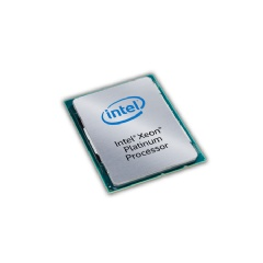Intel Xeon Scalable processors are optimized for today's evolving data center and network infrastructure requirements.