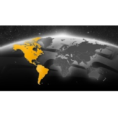 Continental CST is further expanding its workforce in the region Americas.