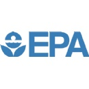 EPA Selects 12 Projects to Apply for Water Infrastructure Loans