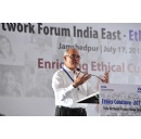 Tata Network Forum organizes Ethics Conclave 2017
