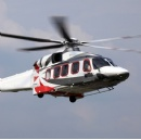 Leonardo: AW189 to Support Oil&Gas Operations in Russia from Sakhalin Island