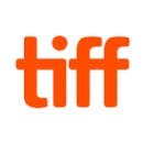 Championing New Cinematic Voices and Filmmaking in a Post-Truth Era at The TIFF 2017 Industry Conference