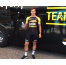 Three-year commitment between FrieslandCampina brand Vifit Sport and Cycling Team LottoNL-Jumbo