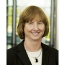 FedEx Corp. Executive Vice President, General Counsel and Secretary, Christine P. Richards, to Retire September 30, 2017