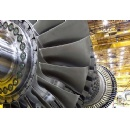 GE leads the end to end power technology debate at PowerGen and DistribuTech 2017