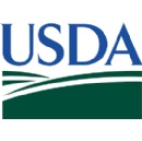 USDA Opens More Land for Emergency Haying and Grazing