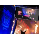 Metal in 360° - MagentaMusik 360 streaming Wacken Open Air
