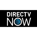 DIRECTV NOW Offers More Than 100 Live Channels
