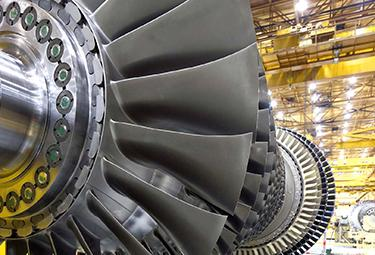 GE, Harbin Electric and NPPMCL set new global record in