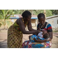 © UNICEF/UN065254/