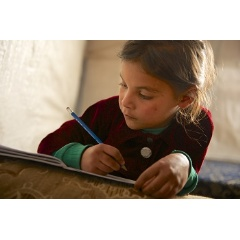 © UNICEF/UNI156405/Noorani