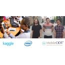 Intel Announces Winners of Intel & MobileODT Cervical Cancer Screening Kaggle Competition to Combat Cervical Cancer