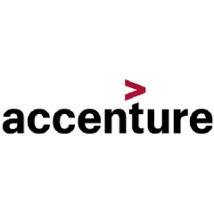 Accenture Named a Leader by Everest Group for Automation