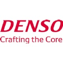 DENSO Establishes a New Company Designing Key Components Enabling Automated Driving