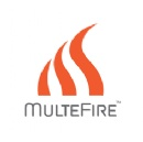Samsung Joins MulteFire Alliance to Accelerate Small Cell Deployments for Enterprises Globally