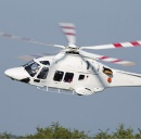 AW169, GrandNew Orders Reinforce Leonardo's Strong Position in Brazilian Corporate Helicopter Market