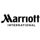 Marriott International Debuts First-Ever Campaign for New Category Marketing Approach
