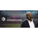 AT&T Celebrates All Who Experience More