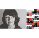 Hogarth Author Eimear McBride Wins James Tait Black Prize for THE LESSER BOHEMIANS