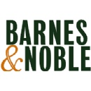 "Barnes & Noble Launches ""The B&N Podcast"""