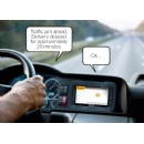 Continental Develops Digital Communication Platform for Drivers and Fleets