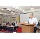 SAFE in association with Tata Steel inaugurates Workshop on Disaster Management Systems in Schools