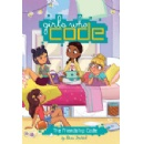 "Reshma Saujani Brings ""Girls Who Code"" to Young Readers"