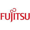 Fujitsu Announces Corporate Executive Officer Appointment