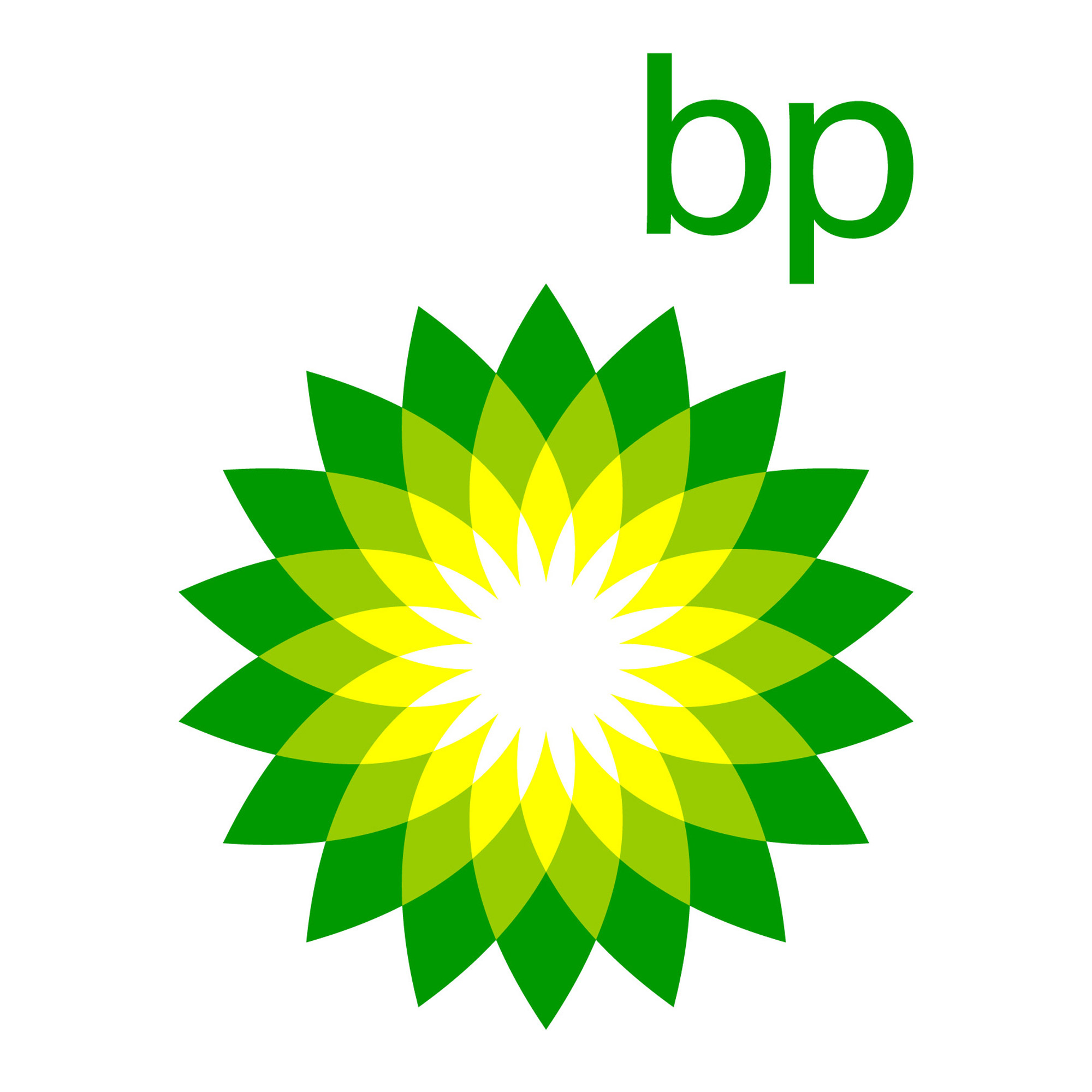 BP files for New York IPO of United States pipeline assets