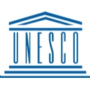 UNESCO International Conference on the DarkNet, the dark side of the Net