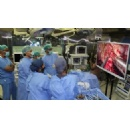 Trial Compares Laparoscopic and Open Surgeries for Pancreatic Cancer