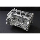 Nissan licenses energy-efficient engine technology to HELLER