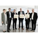 ArcelorMittal's Paint Supplier Innovation Awards energise supplier invention