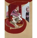 Christie's to Offer Landmark Francis Bacon Painting to be Seen in Public for First Time in 45 Years - London, 6 October 2017