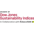 IHG crowned industry leader for sustainability in the 2017 S&P Dow Jones Sustainability Indices