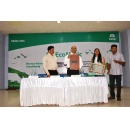 Tata Steel's Green School Project kicks off workshop series at Sukinda in association with TERI