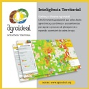 Agroideal.org Encourages Sustainable Agricultural Expansion in Cerrado