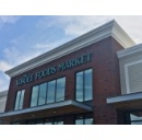 Whole Foods Market Metuchen Brings Fall Flavors and Culinary Innovation to Middlesex County