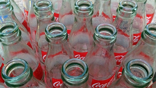 Analysts Ratings on: The Coca-Cola Company (KO)