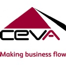 CEVA expands UK Centre of Logistics Excellence and celebrates 10th birthday