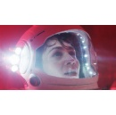 BBC Four heads to Mars with new French drama Missions