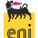 Eni completes sale of a 30% stake in the Shorouk concession, offshore Egypt, to Rosneft